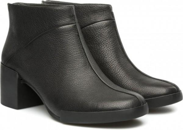 various colors 36ddf 4982e Camper scarpe donna saldi inverno