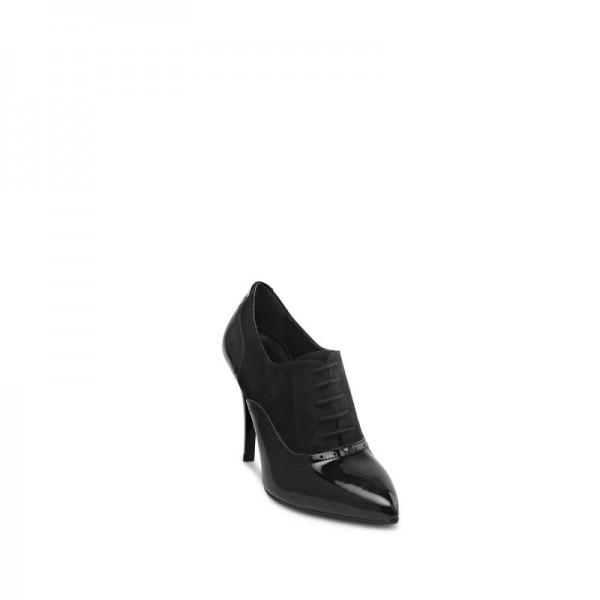 Pittarello Rosso scarpe donna inverno 2014 2015