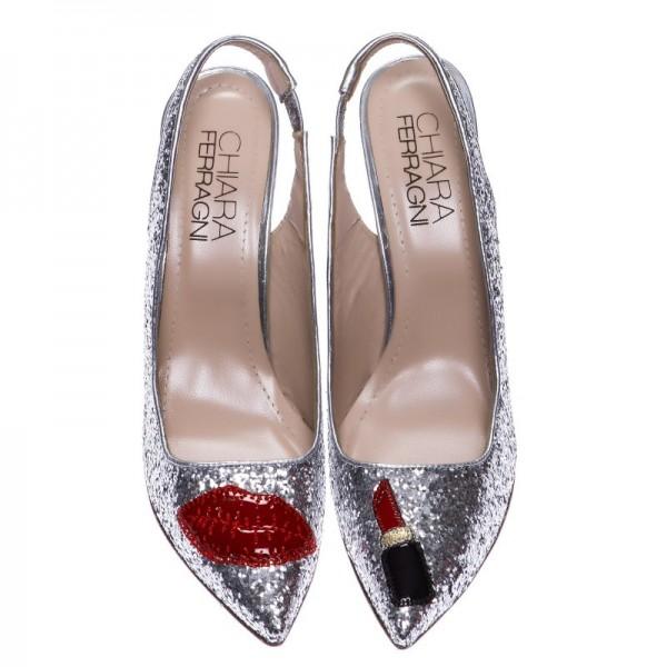 Chiara Ferragni scarpe primavera estate 2015 b01bbc812ad