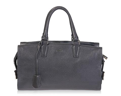 Hogan saldi collezione borse inverno a73a57bb256