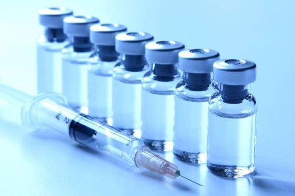 Calendario delle vaccinazioni