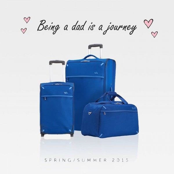 Carpisa collezione valigie 2015 - Quante valigie si possono portare in aereo ...