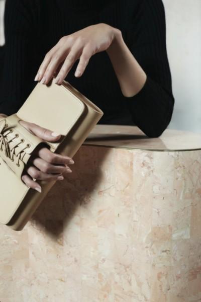 Perrin Paris borse nuova collezione 2015