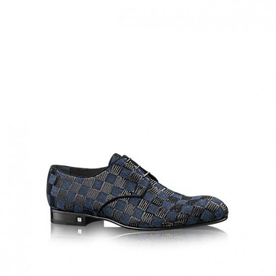 Louis Vuitton Scarpe Sposa
