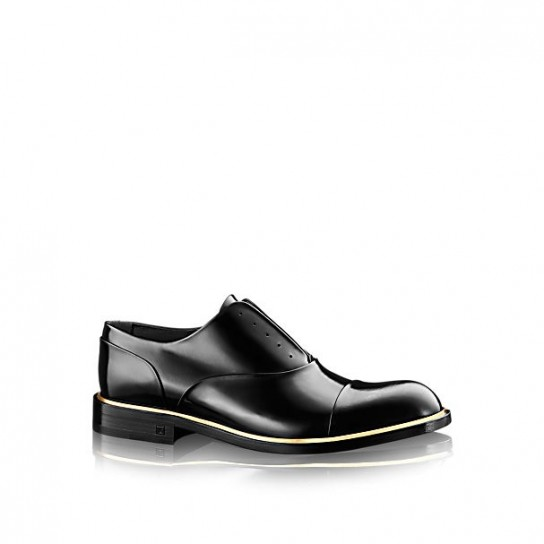 Louis Vuitton Scarpe Uomo Sneakers