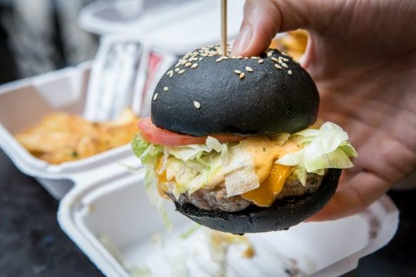panino-carbone-nero