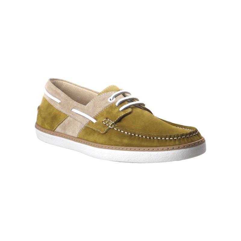 Bata collezione scarpe uomo estate 2015 4435ad0790a