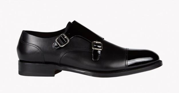 bb1be1442187c churchs-scarpe-lingwood-nero-tp 4501911781733484711f scarpe uomo stringate  eleganti