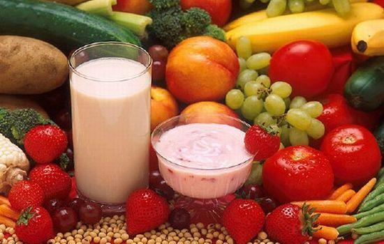 cellulite dieta_2