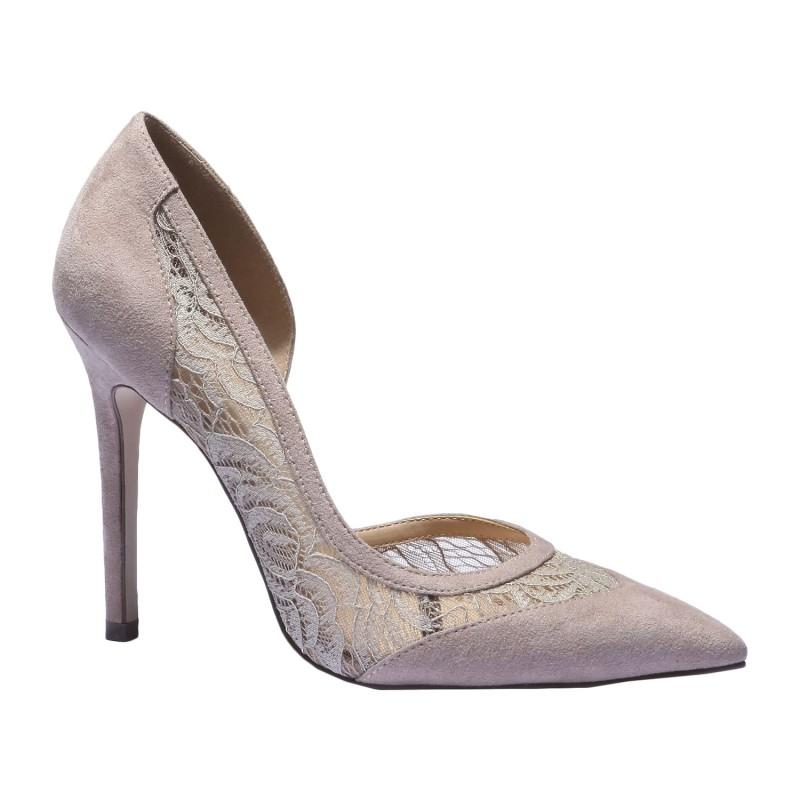 0900550a92 Bata scarpe donna saldi estate 2015