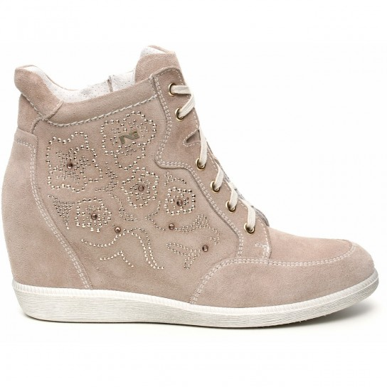 Nero giardini scarpe saldi donna 2015 - Nero giardini scarpe donne ...