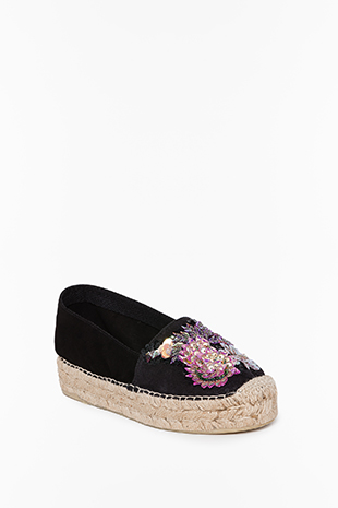 Twin Set scarpe donna saldi 2015