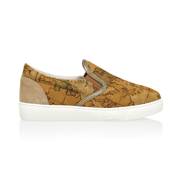 Alviero Martini scarpe donna saldi 2015