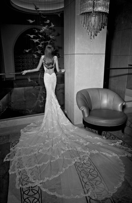galia lahav sposa 2016_1