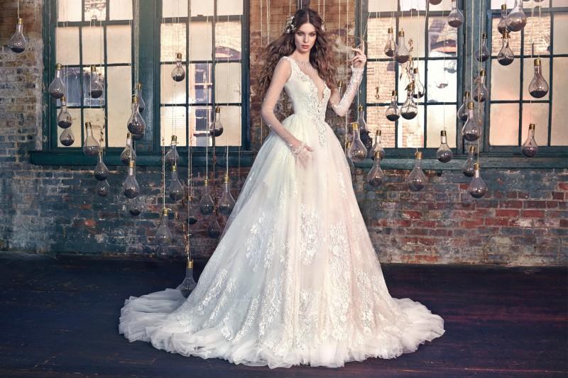 galia lahav sposa 2016_14