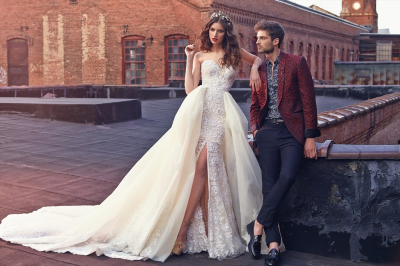 galia lahav sposa 2016_21