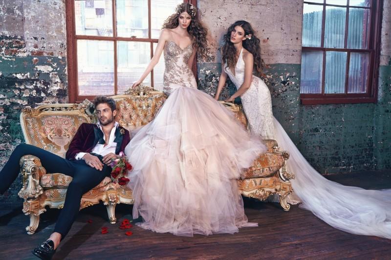 galia lahav sposa 2016_22