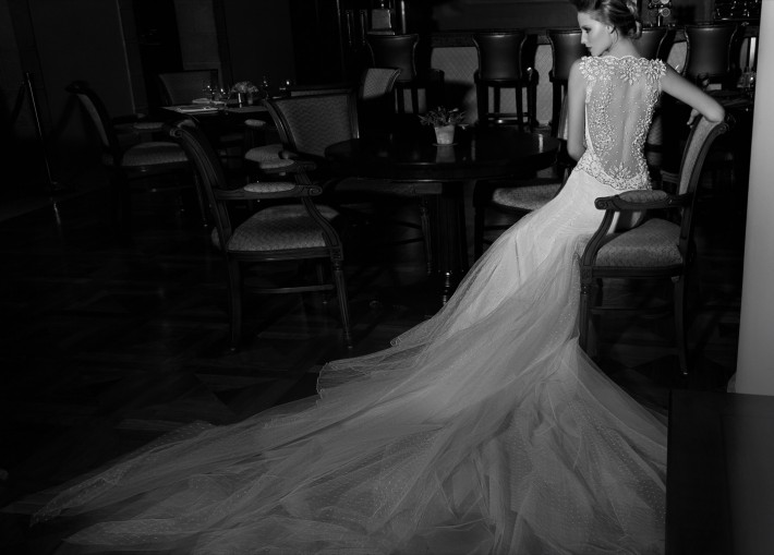 galia lahav sposa 2016_3