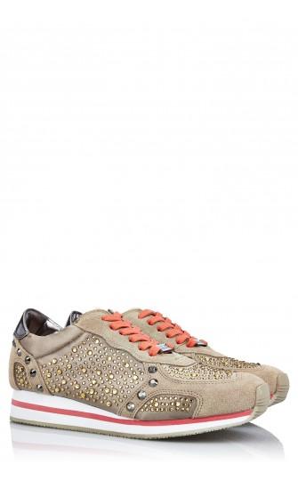 Liu jo saldi scarpe donna 2015 sneakers. liu jo shoes ss 2015 12 ecb273ef72d