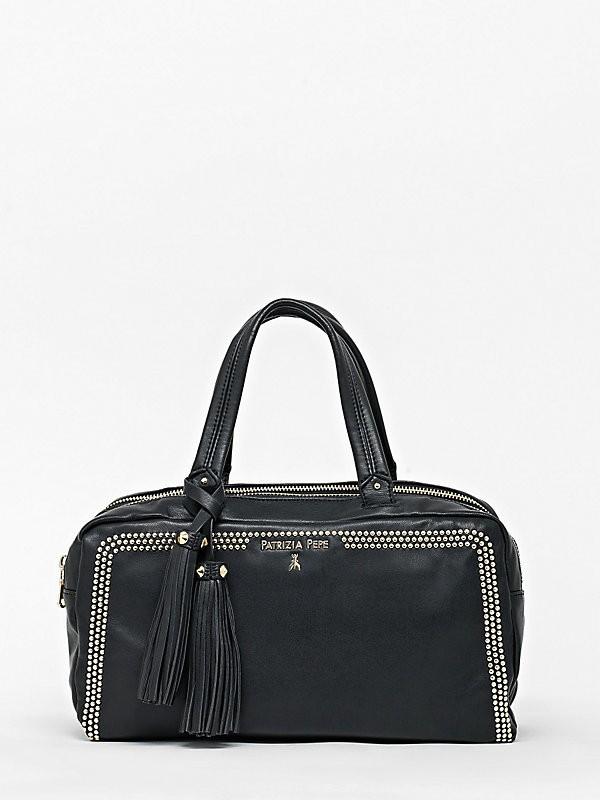 e95d2b0073 Patrizia Pepe borse donna inverno 2015 2016 handbag. patrizia pepe bag  aw20152016_26