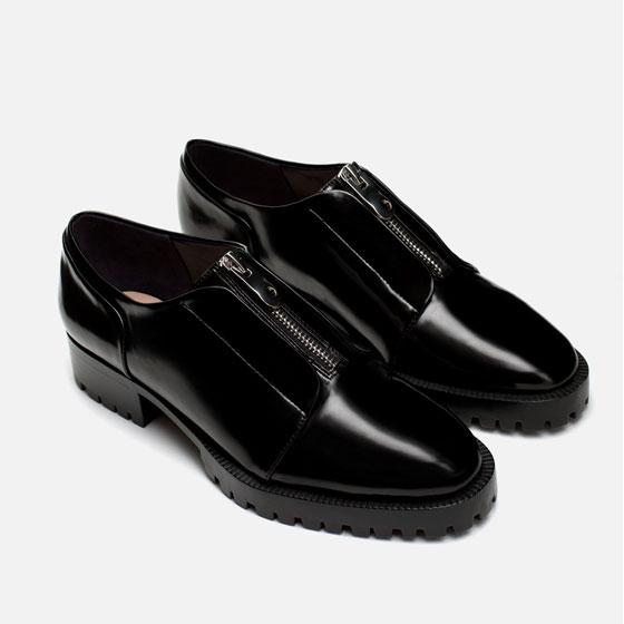 NeroGiardini: calzature, scarpe, accessori e abbigliamento uomo, donna e bambino. Un design moderno ed attuale e la garanzia di un total Made in Italy.