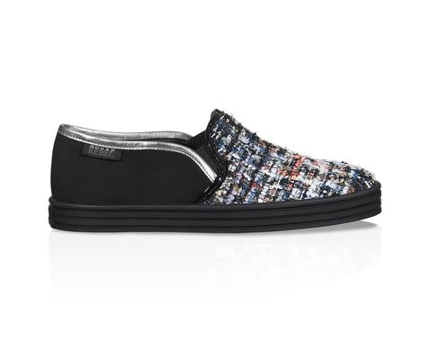 scarpe sportive simili alle hogan
