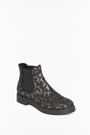 Twin Set scarpe autunno inverno 2015 2016 ee4873f2a91