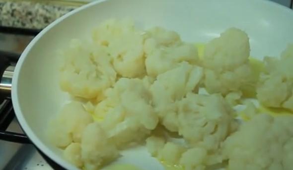 pasta-con-cavolfiore