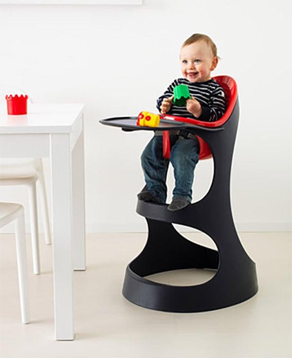 Seggioloni ikea - Ikea seggioloni per bambini ...