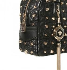 versace bag baroque coll primavera estate 2012_2