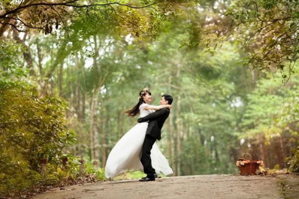 foto video prematrimoniale