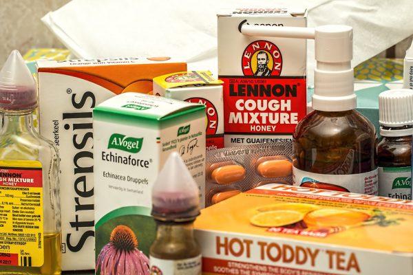 influenza-febbre