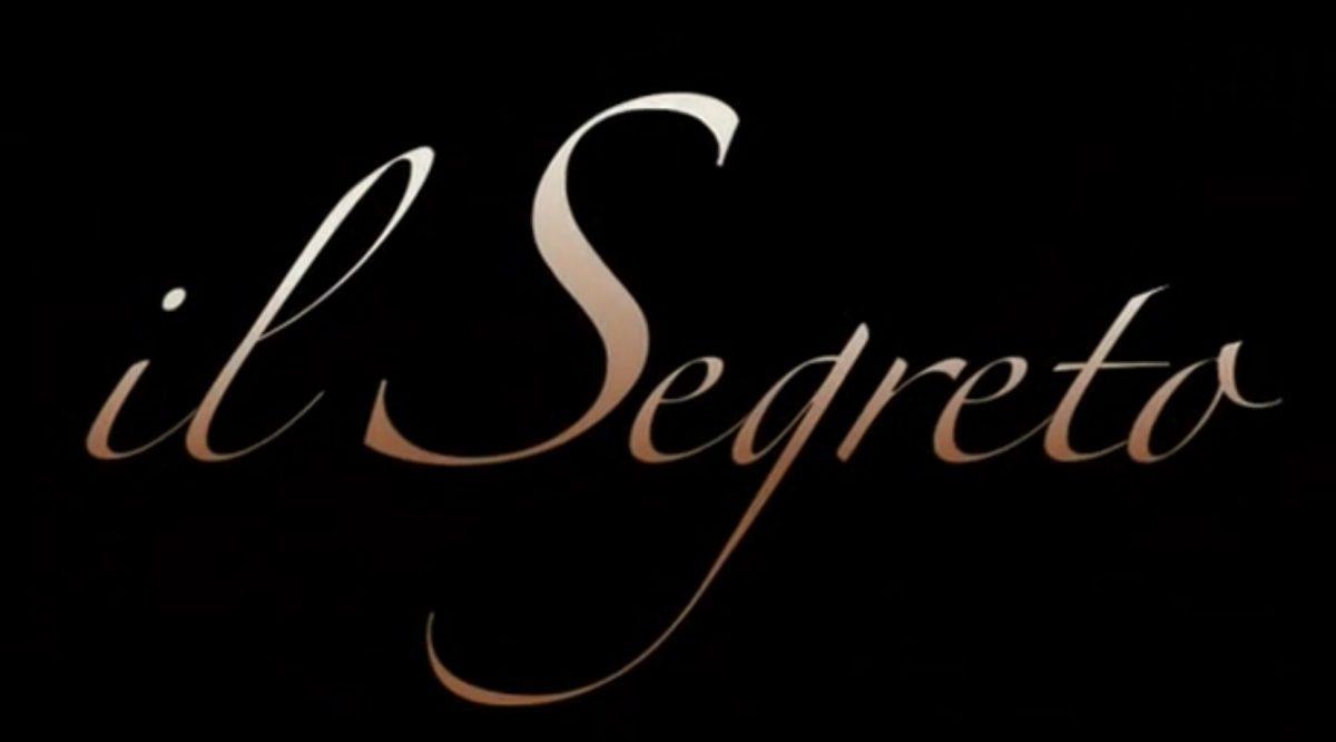 Anticipazioni Il Segreto: chi ha ucciso i Mella?