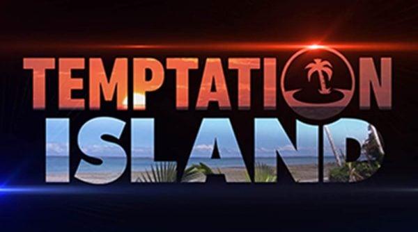 Temptation Island Riccardo tradisce Camilla?