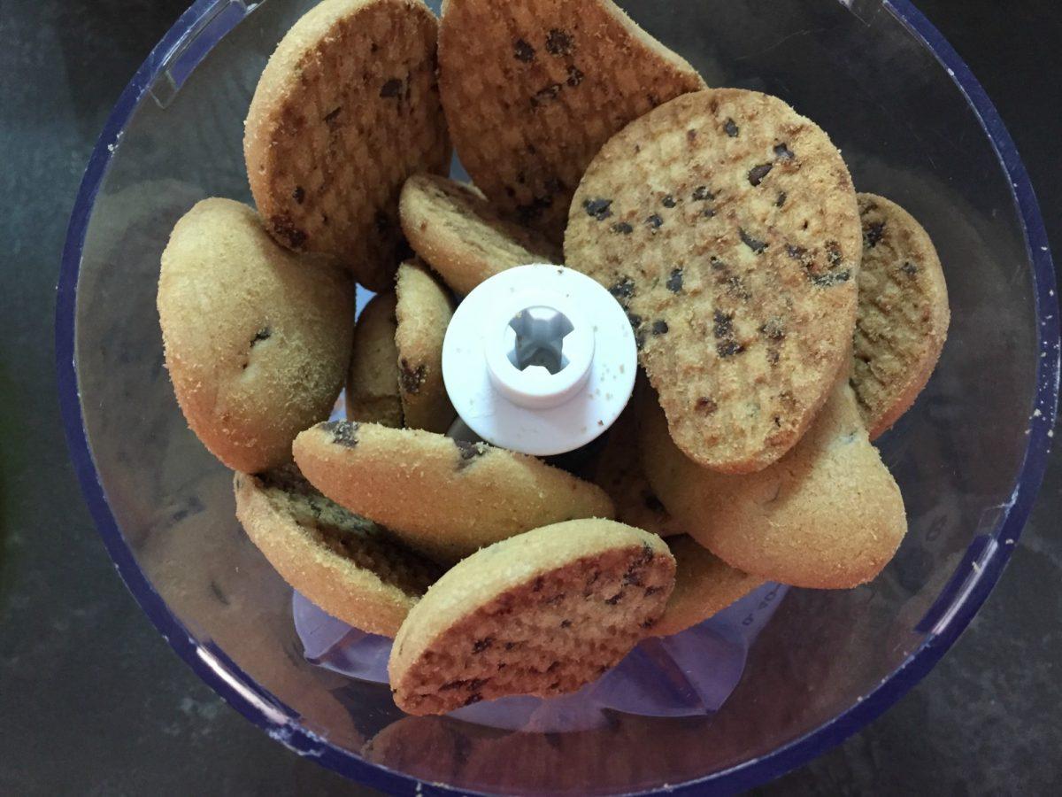 biscotti-secchi