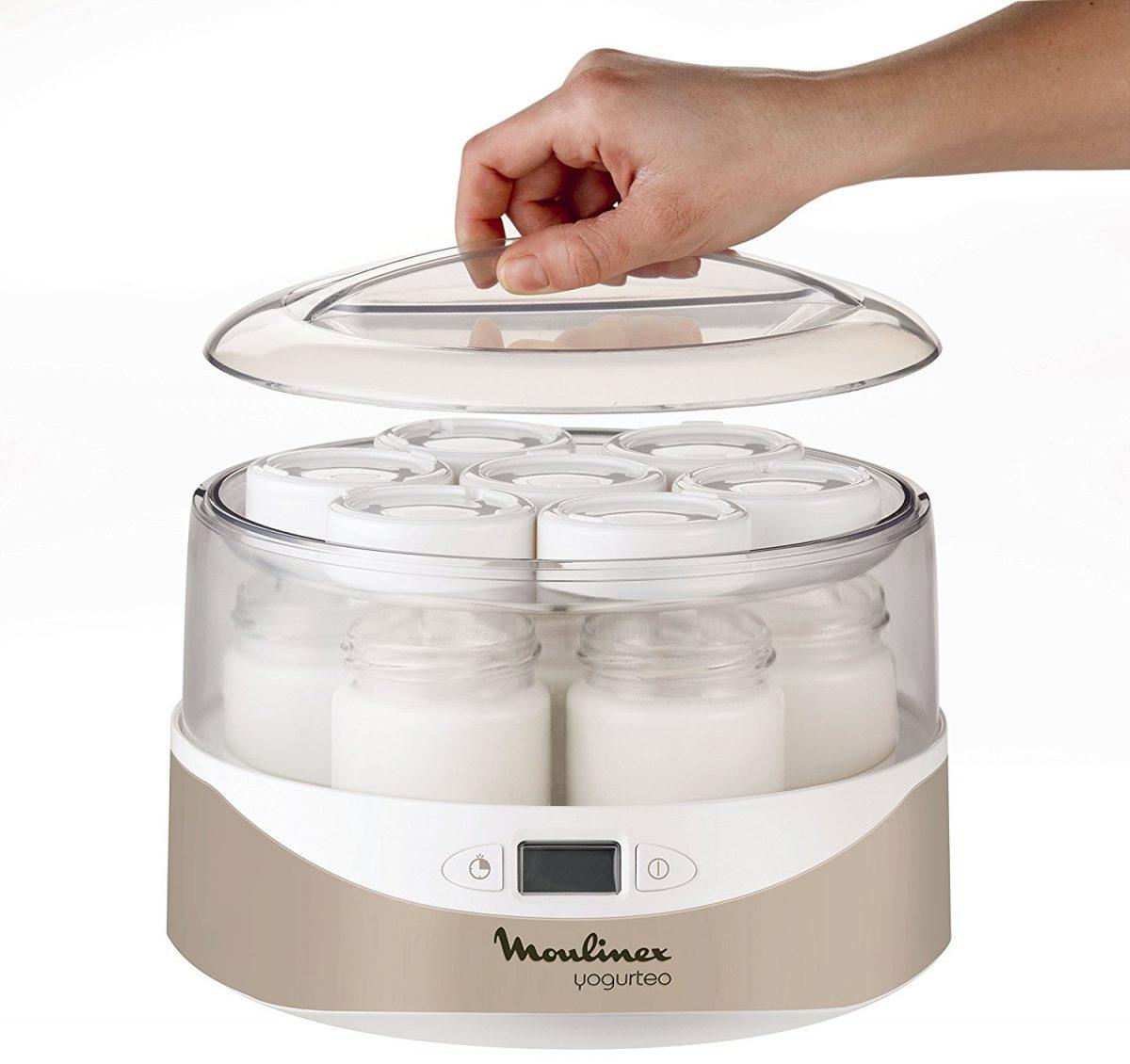 moulinex-yogurtiera