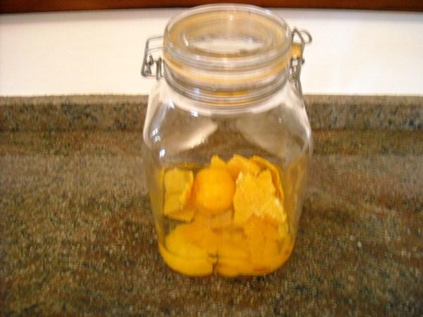 mandarinetto-barattolo