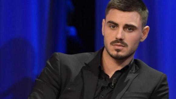 Grande Fratello VIP Francesco Monte e Enrico Silvestrin nel cast