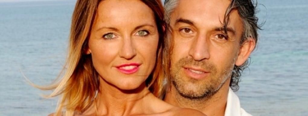 Temptation Island VIP Isabella Falasconi e Mauro Donà la verità sul bambino