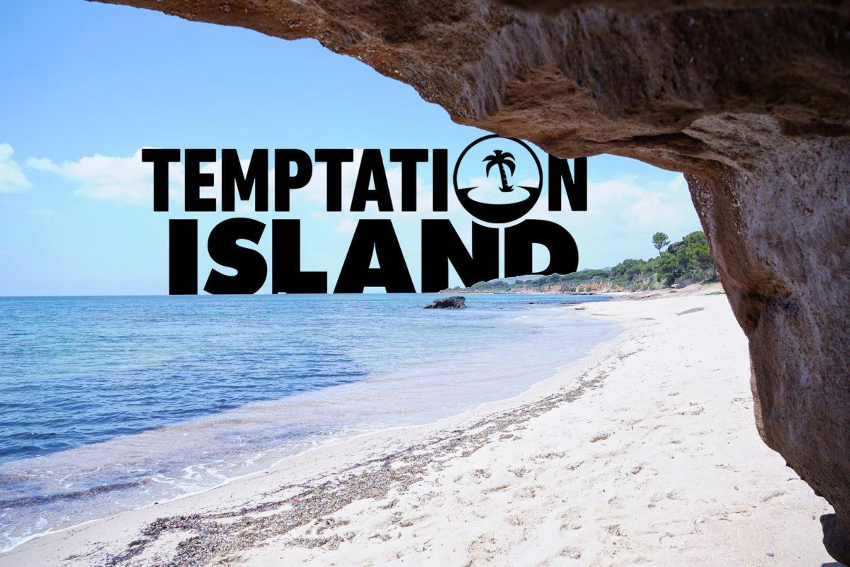 temptation island coppie