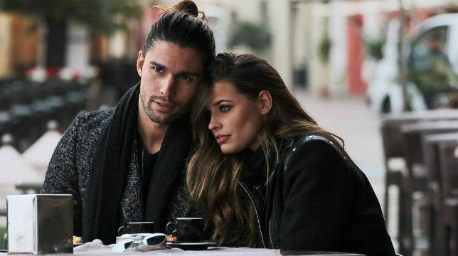 Temptation Island Onestinini e Ivana, nel cast Favolo e Nina Moric?