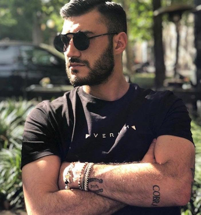 lorenzo-riccardi-tronista-uomini-e-donne