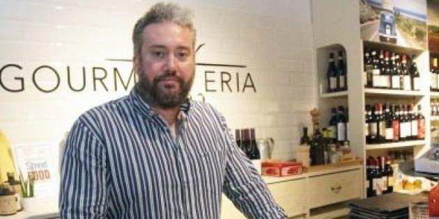 Gourmetteria di Padova 4 ristoranti