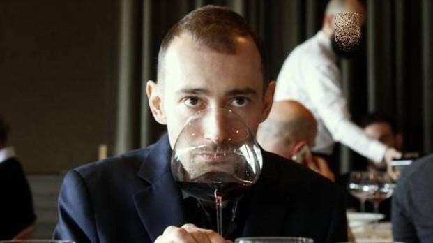 Marco Andreani bruno barbieri