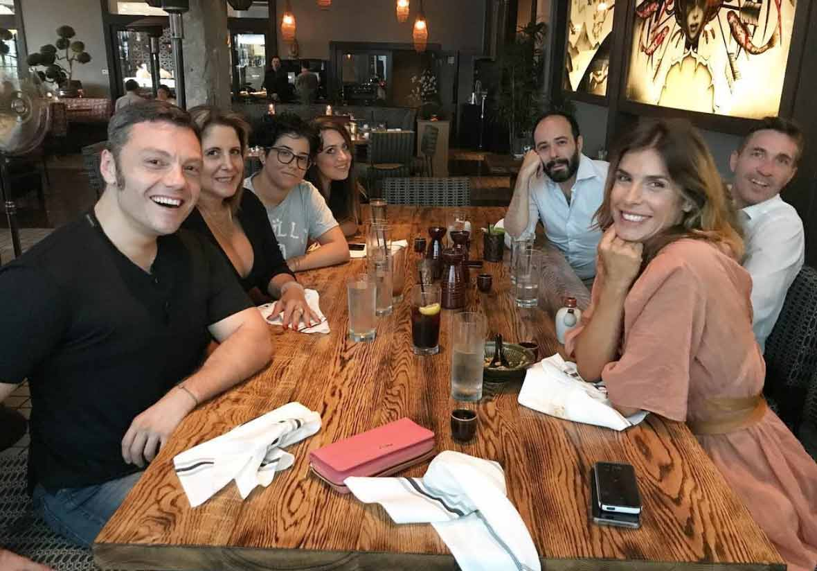 tiziano-ferro-canalis-los-angeles-cena