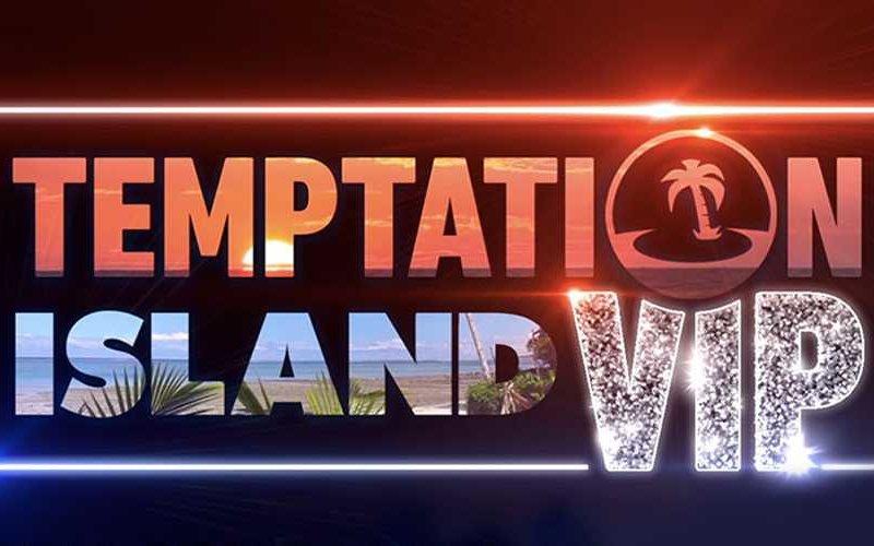 temptation-island-vip
