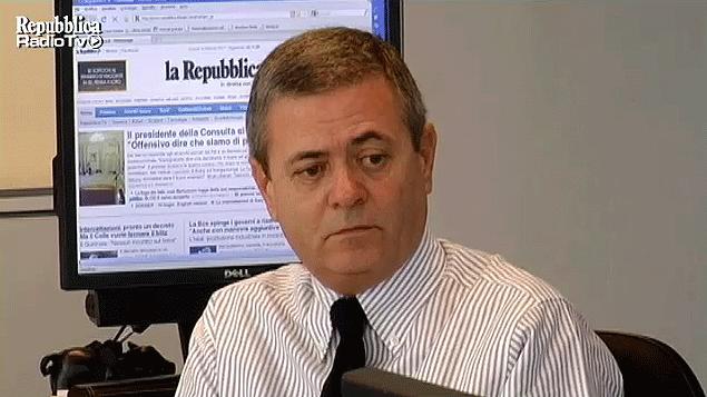 Striscia la Notizia vince ancora: Repubblica condannata
