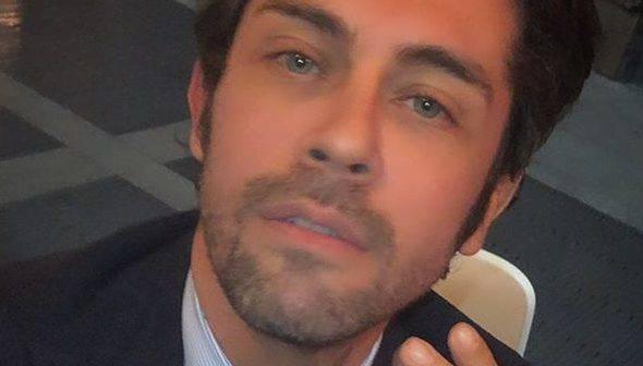 Raffaello Tonon voleva suicidarsi