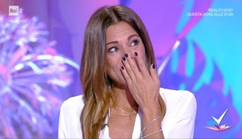 Bianca Detto Fatto