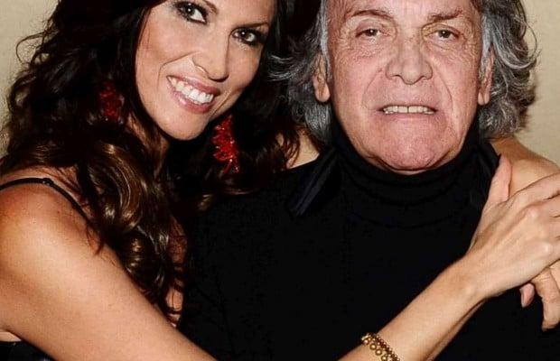 Galleria foto - Riccardo Fogli tradito dala moglie? Rivelazione incredibile Foto 2